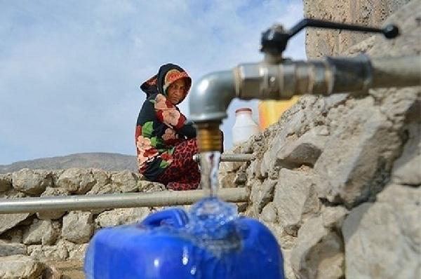 دانش بنیان ها برای برطرف چالش کم آبی در سیستان و بلوچستان به میدان بیایند