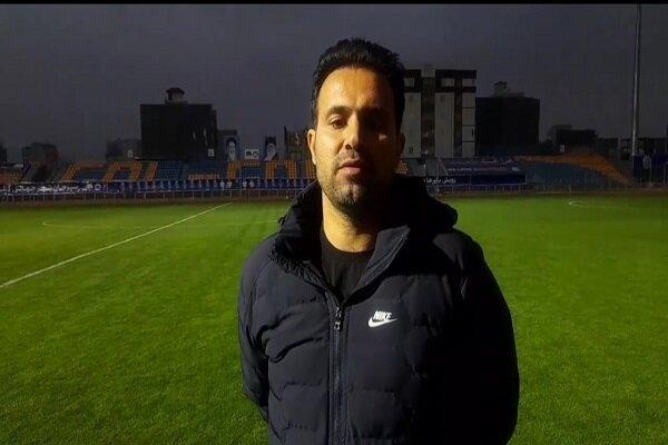 بحرین رقیب جدی تیم ملی ایران نیست، گل هنگ کنگ یک تلنگر بود