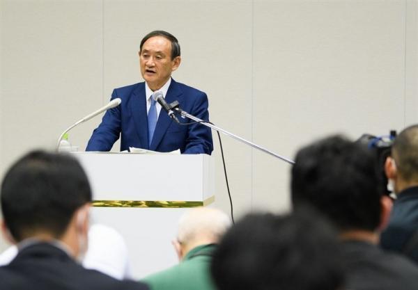 یاری 800 میلیون دلاری ژاپن به کوواکس، ارسال واکسن های مازاد به کشورهای دیگر