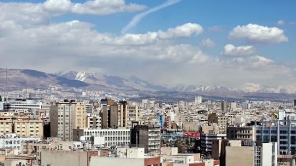 مهلت ثبت نام در سامانه املاک و اسکان تا مهر 1400 تمدید شد