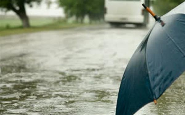 هشدار نسبت به تشدید بارش ها در 12 استان