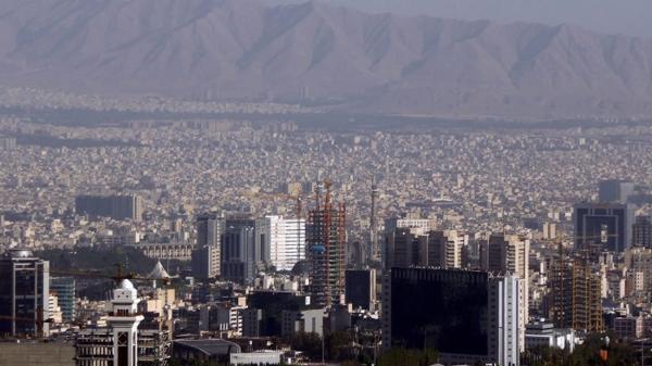 اجاره خانه در شمال شهر تهران چقدر است؟