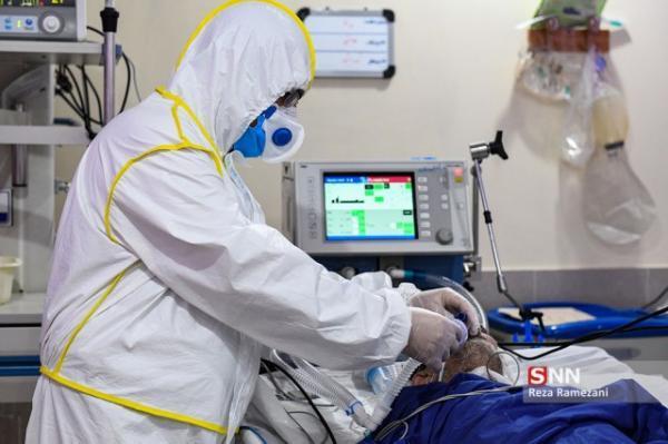 مسافرت را به بعد از دریافت واکسن موکول کنید، تزریق 755 هزار دُز واکسن در استان تهران