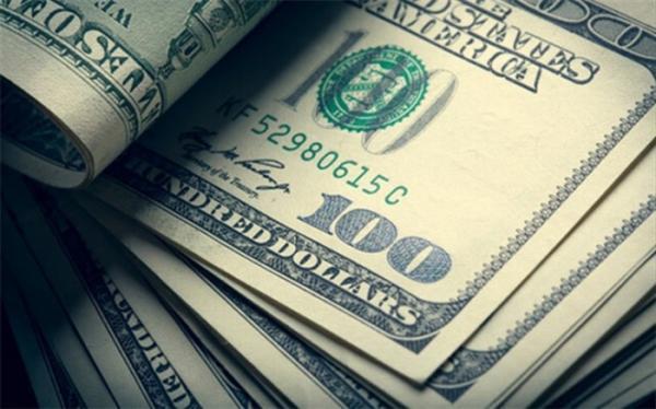 صرافان بانکی امروز دلار را چند فروختند؟