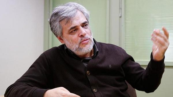 کنایه مهاجری به استعفای محسن رضایی از دبیری مجمع تشخیص