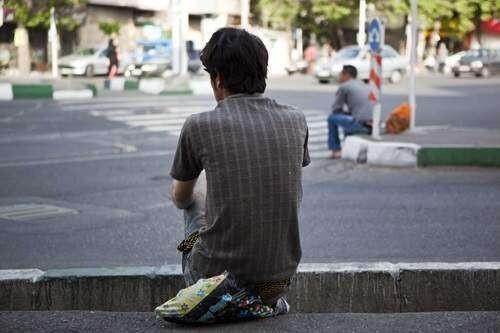 بیکاری؛ جدی ترین چالش استاندار بعدی البرز ، آیا ظرفیت های بزرگ مالی ایران کوچک در جوار تهران دیده می گردد؟