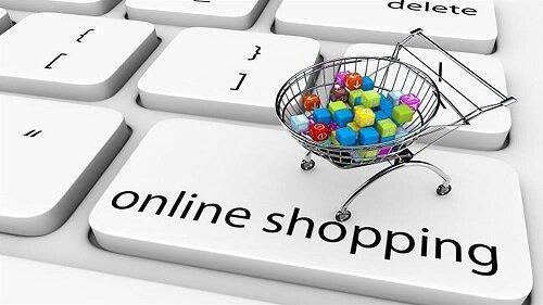 چگونه خرید امن آنلاین داشته باشیم؟